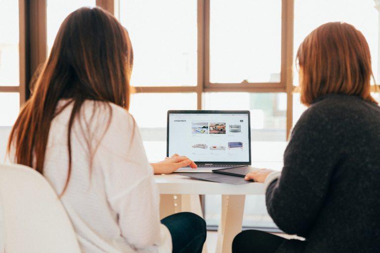 6 dicas de como vender mais na internet