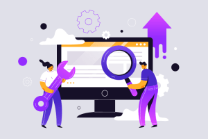 Site Seguro: Você sabe se o seu site é seguro?