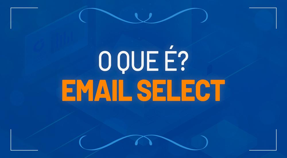Como ter Segurança de E-mail?