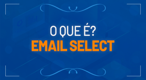 Como ter Segurança de E-mail? 6
