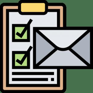 Como ter Segurança de E-mail? 5