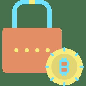 Como ter Segurança de E-mail? 4