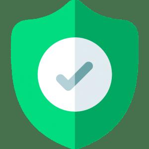 Como ter Segurança de E-mail? 3
