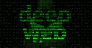 O que existe além da Internet que conhecemos? 2