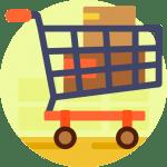 Atendimento digital? Conheça seus benefícios!: Compra online