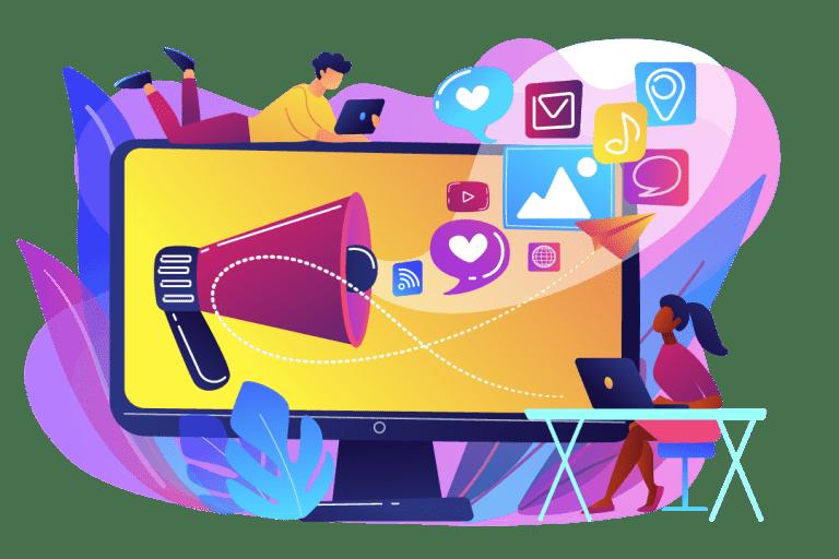 marketing-digital-venda-mais