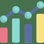 Marketing digital, o fenômeno para divulgação da marca e força de vendas 4