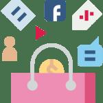 Marketing digital, o fenômeno para divulgação da marca e força de vendas 1