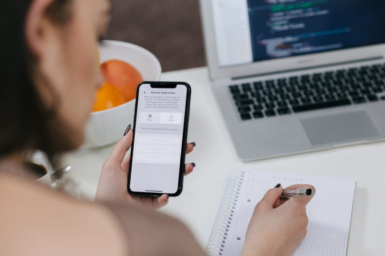 5 motivos para você adquirir o e-mail seguro para sua empresa!