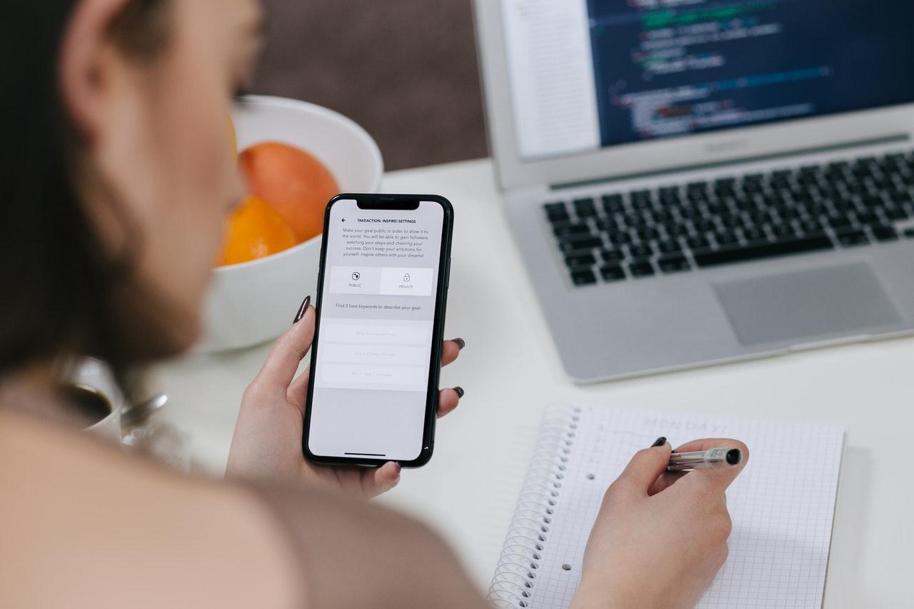 e-mail-seguro-para-sua-empresa