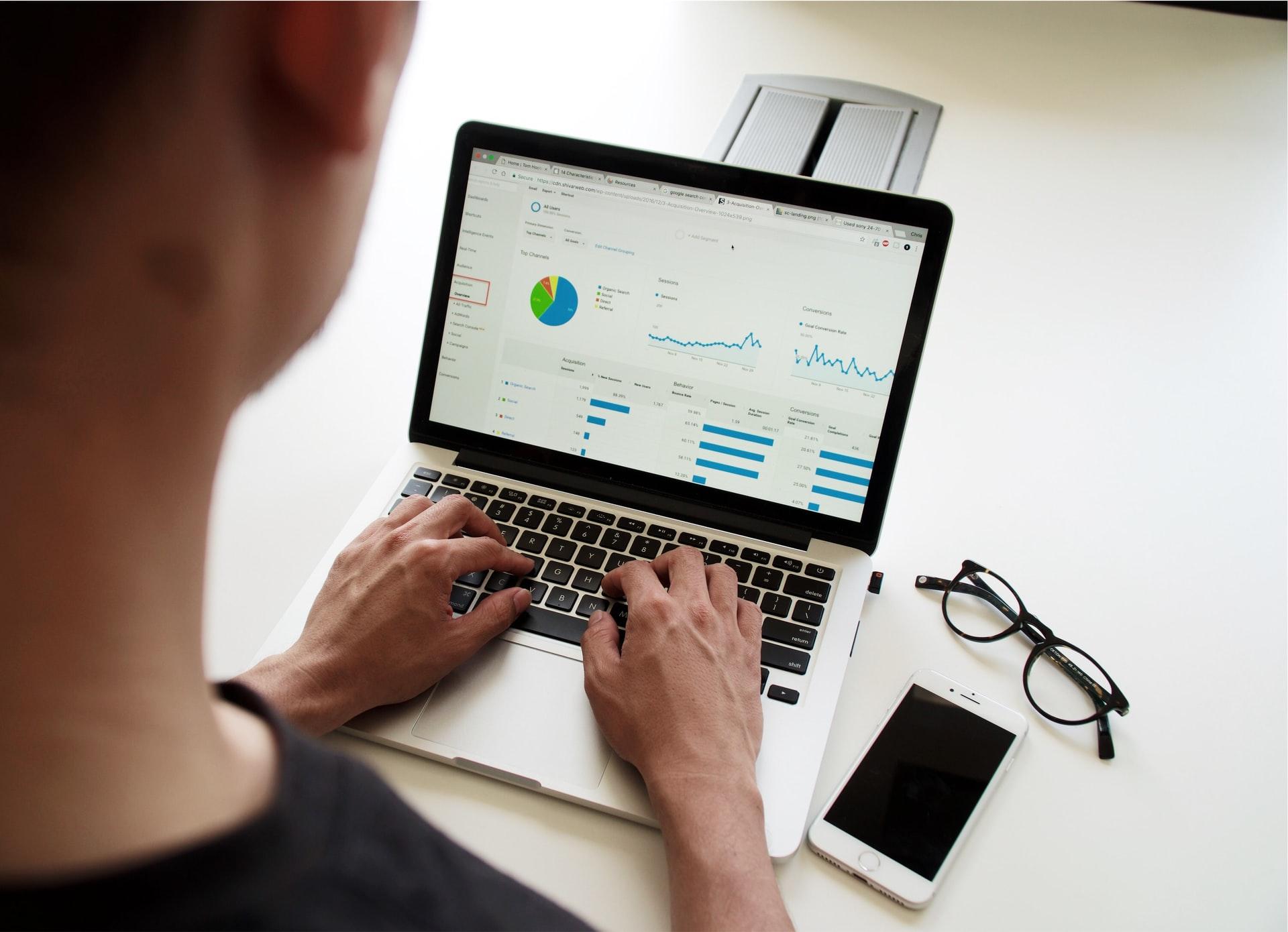 como diminuir o CPC 5 estratégias para otimizar anúncios e aumentar vendas