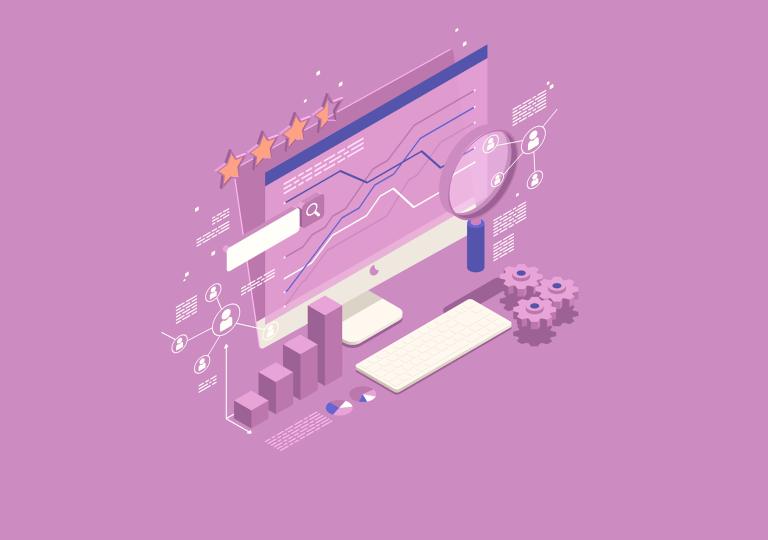 Trends: Saiba identificar conteúdos em alta antes dos seus competidores
