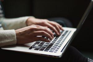 saiba tudo sobre a Nova Lei Geral de Proteção de Dados (LGPD)