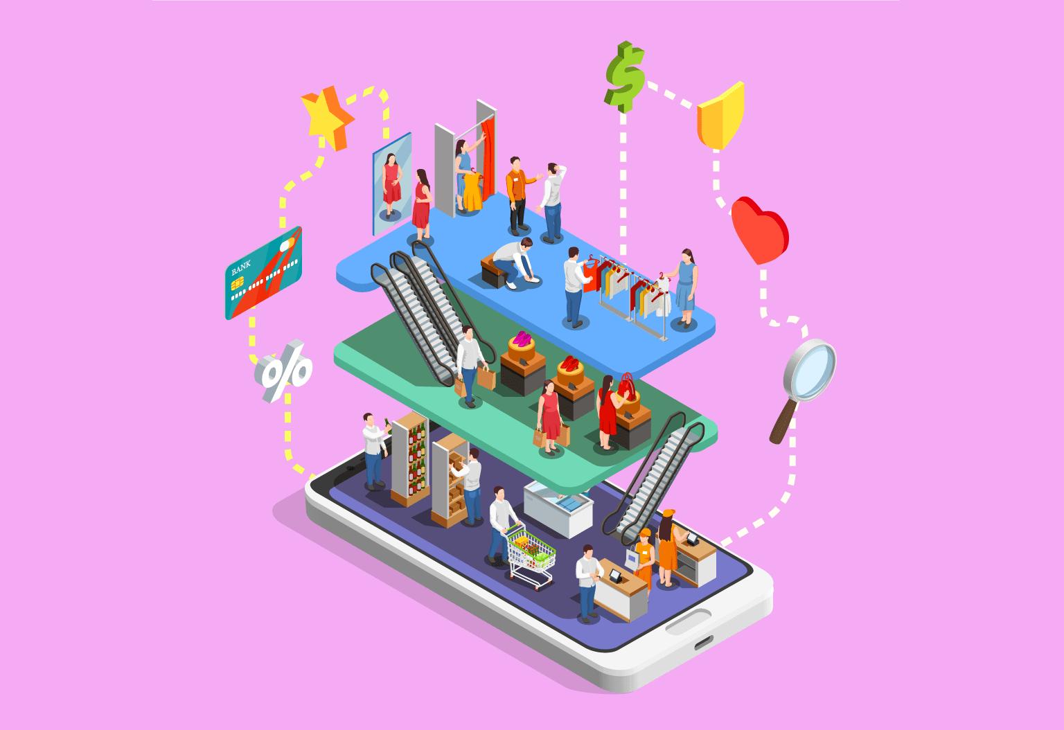 Como vender pelo Facebook e Instagram?