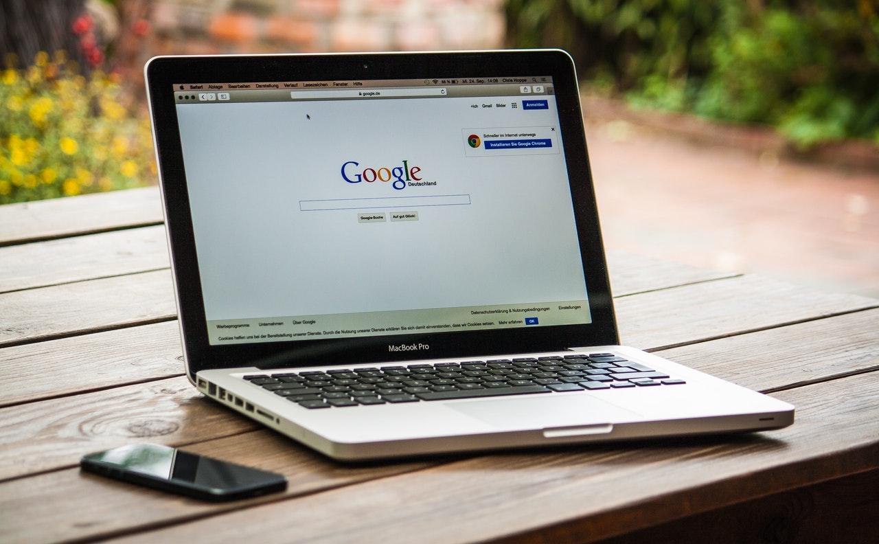 Saiba tudo sobre Google Ads e como ele pode te ajudar