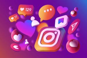 aumentar-engajamento-nas-redes-sociais