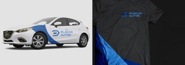 Placas.Autos - 2
