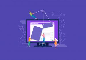 5 dicas para resolver a lentidão do seu site