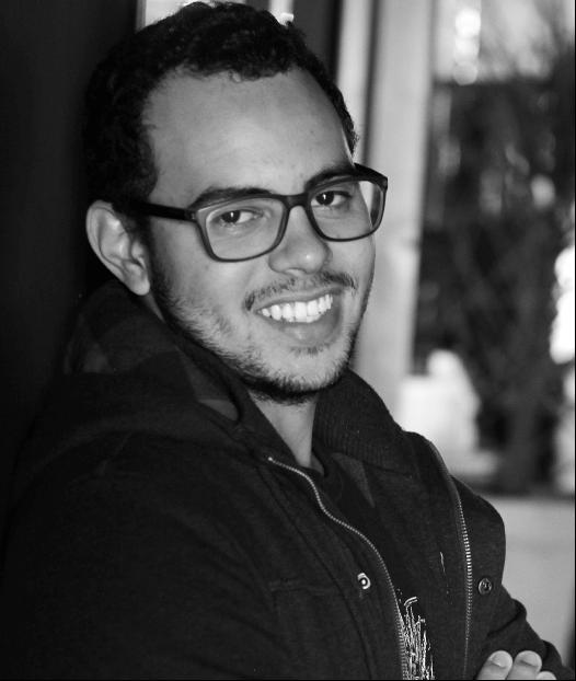 Diego Pereira