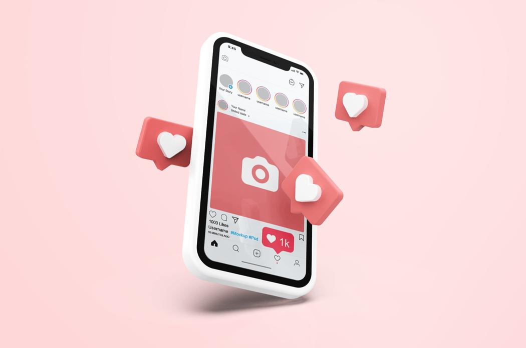 6 melhores aplicativos para criar e editar Stories no Instagram