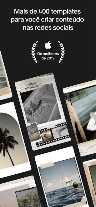 app-instagram-stories-11