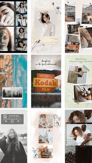 app-instagram-stories-15