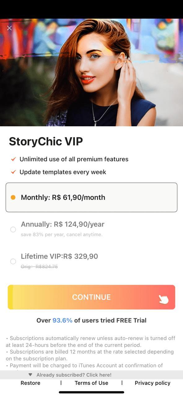 app-instagram-stories-17