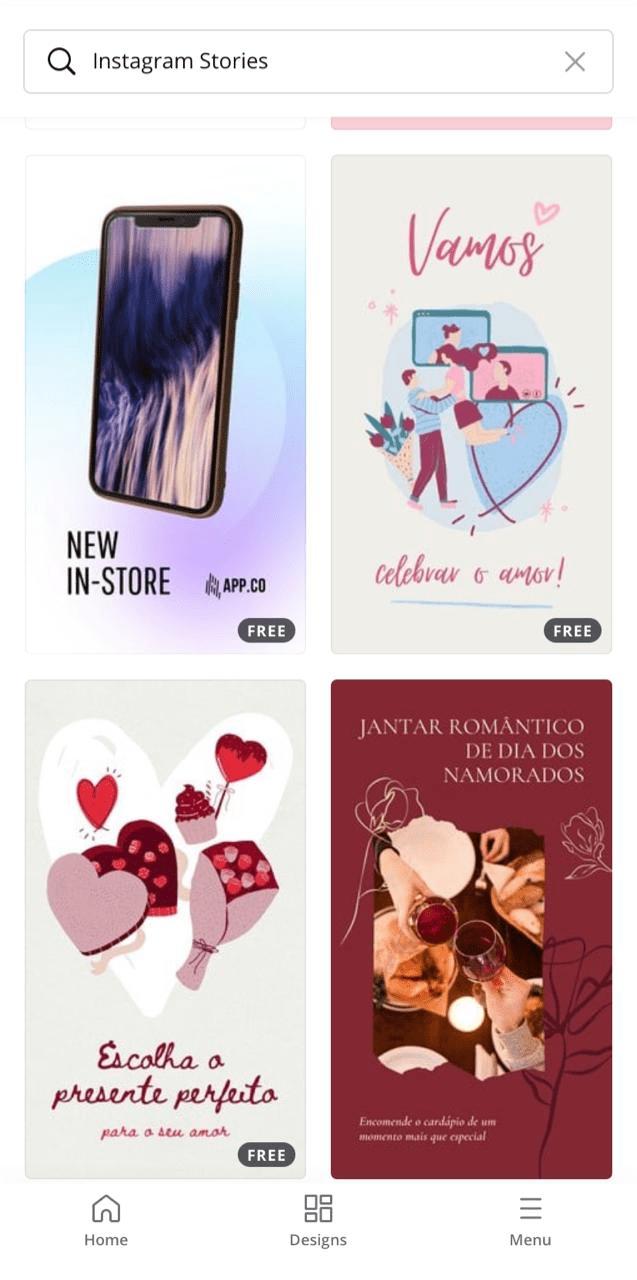 app-instagram-stories-6