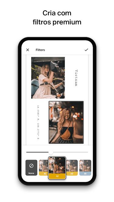 app-instagram-stories-7