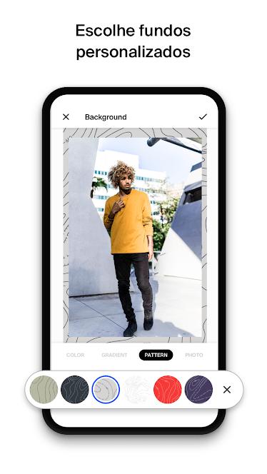 app-instagram-stories-8