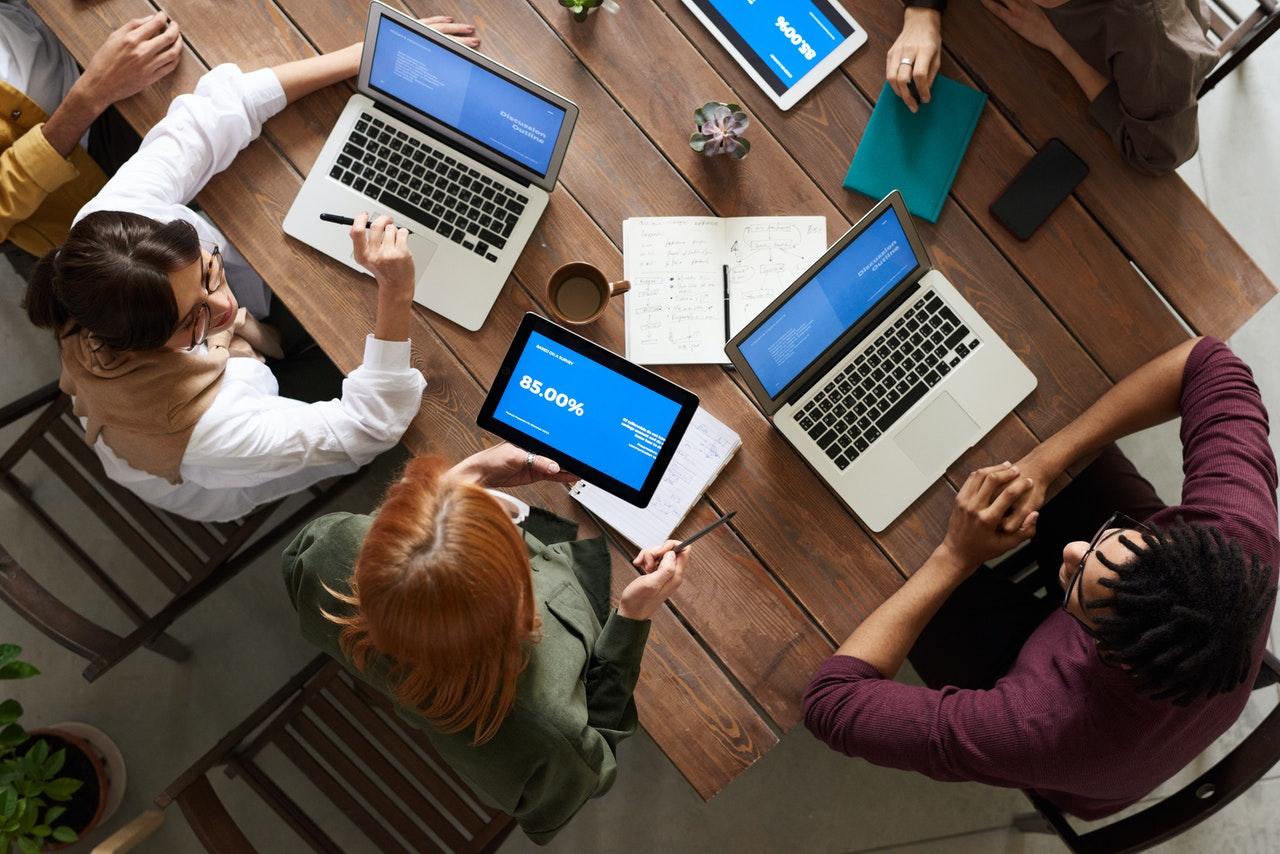 5 Ferramentas para ajudar no marketing da sua empresa
